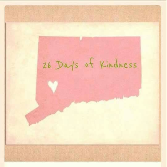 26-days-of-kindness