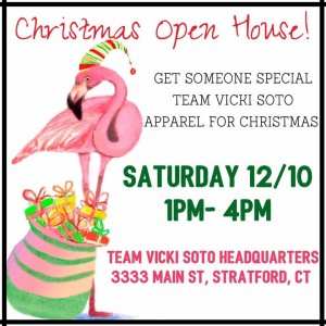 christmas-open-house-2016