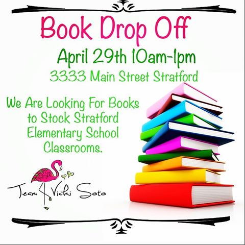 April29BookDrive